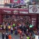 Maraton Lanus 2018 resultados fotos Locos Por Correr 04