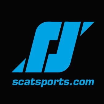 Scat Sports Locos Por Correr