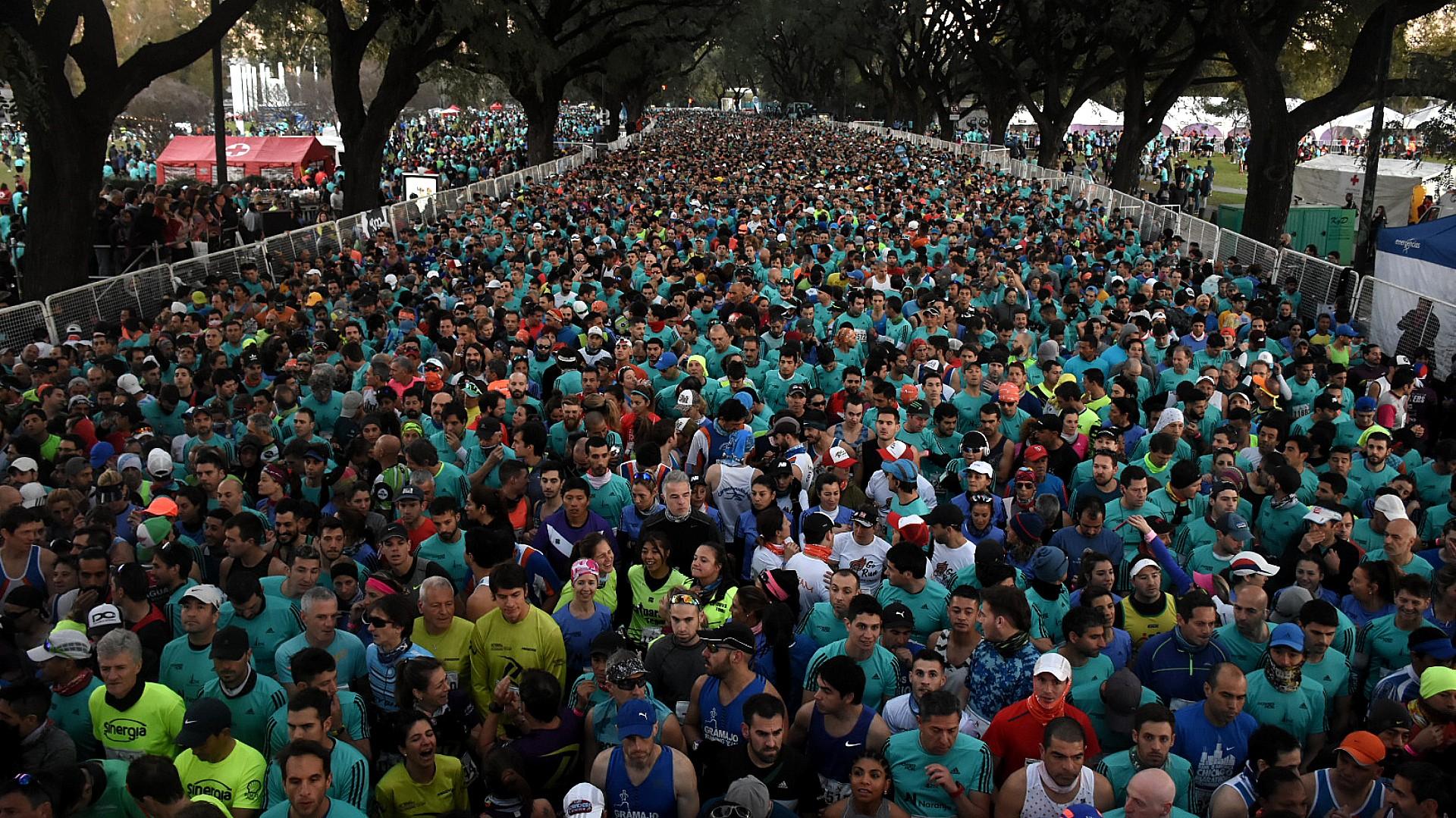 21K Buenos Aires 2018 resultados fotos Locos Por Correr 01