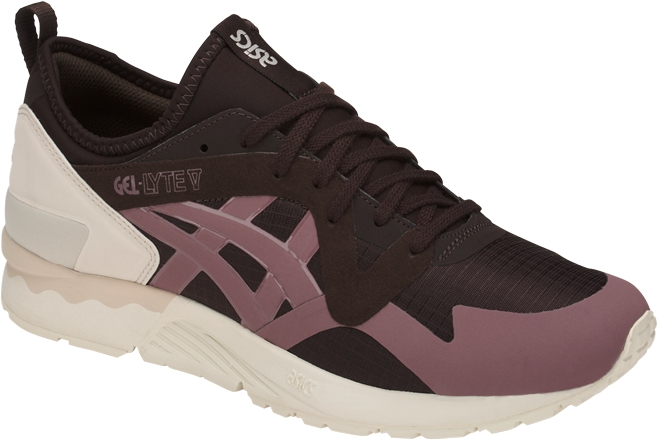 GEL-LYTE V NS Coffee-Rose Taupe