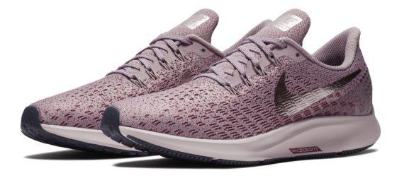 Nike Air Pegasus 35: la zapatilla de running con más historia cumple 35 años