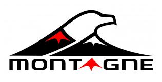 15K Montagne 2019 Fecha inscripciones fotos resultados Locos Por Correr 01