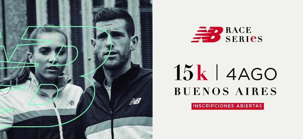 15K New Balance 2019 Buenos Aires Precio fecha inscripciones fotos resultados Locos Por Correr 01