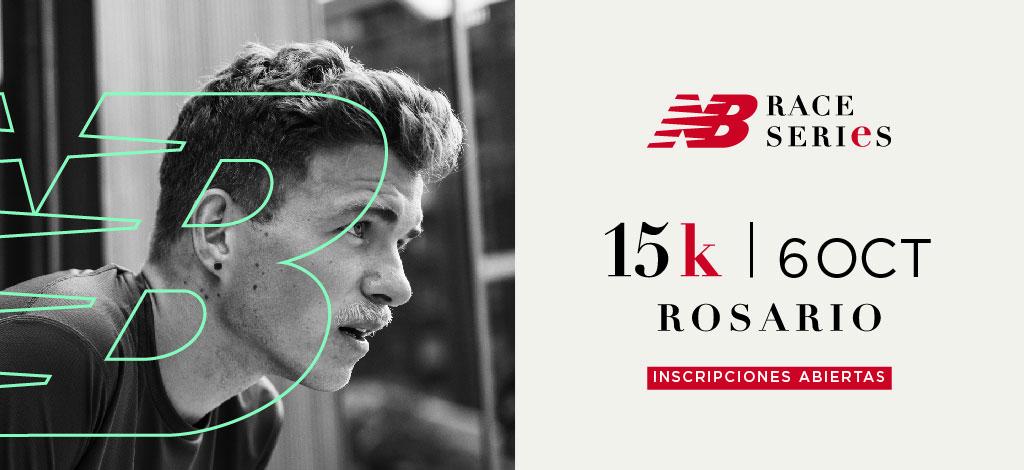 15K New Balance 2019 Rosario Precio fecha inscripciones fotos resultados Locos Por Correr 01