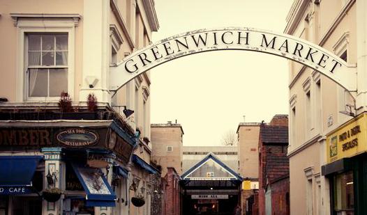 Greenwich 03