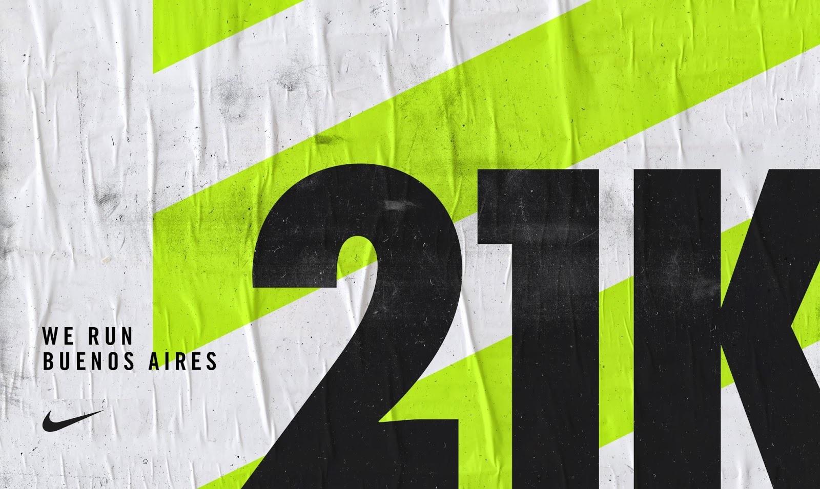 We run bue 21k 2015 fecha e inscripciones locos por correr lucho runner 01