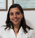 Nutricionista Mariana Silvestro running Locos Por Correr 04