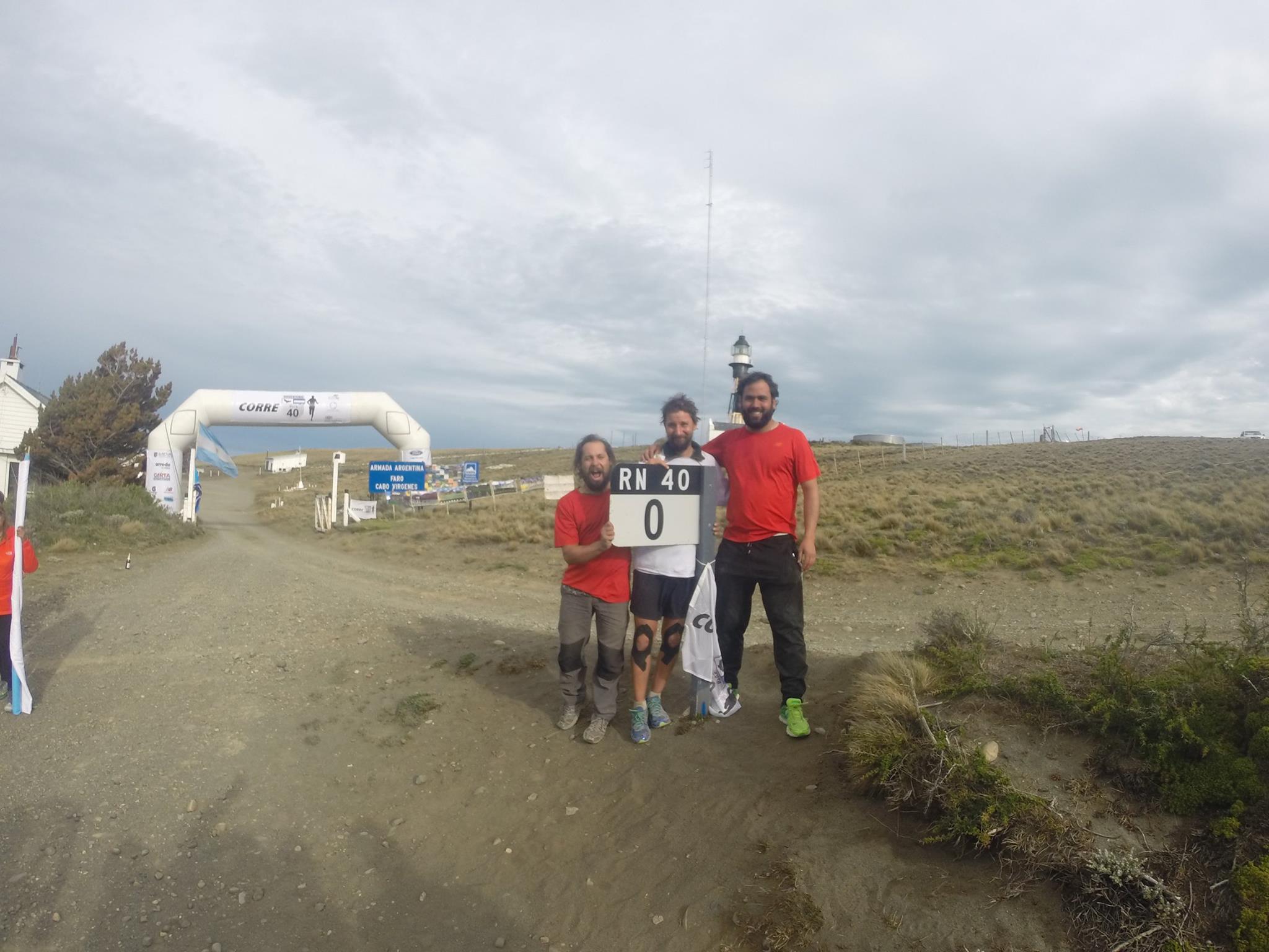 Rodo Rossi Loocs por correr ushuaia la quiaca 02