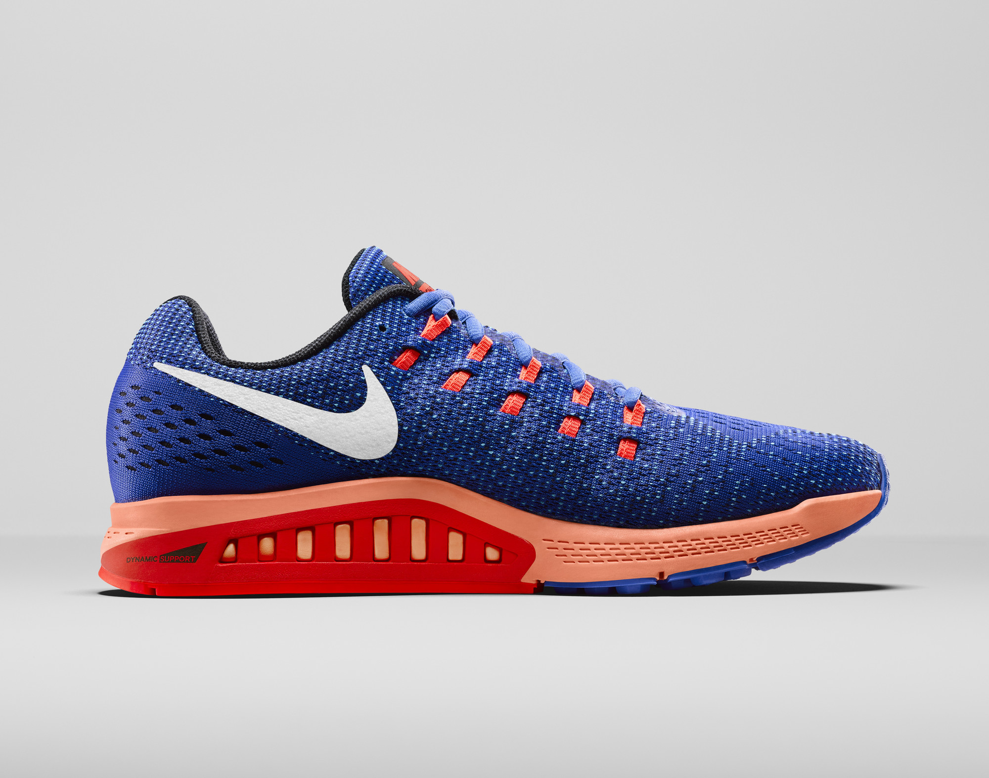 Nike Air Zoom Structure 19_4