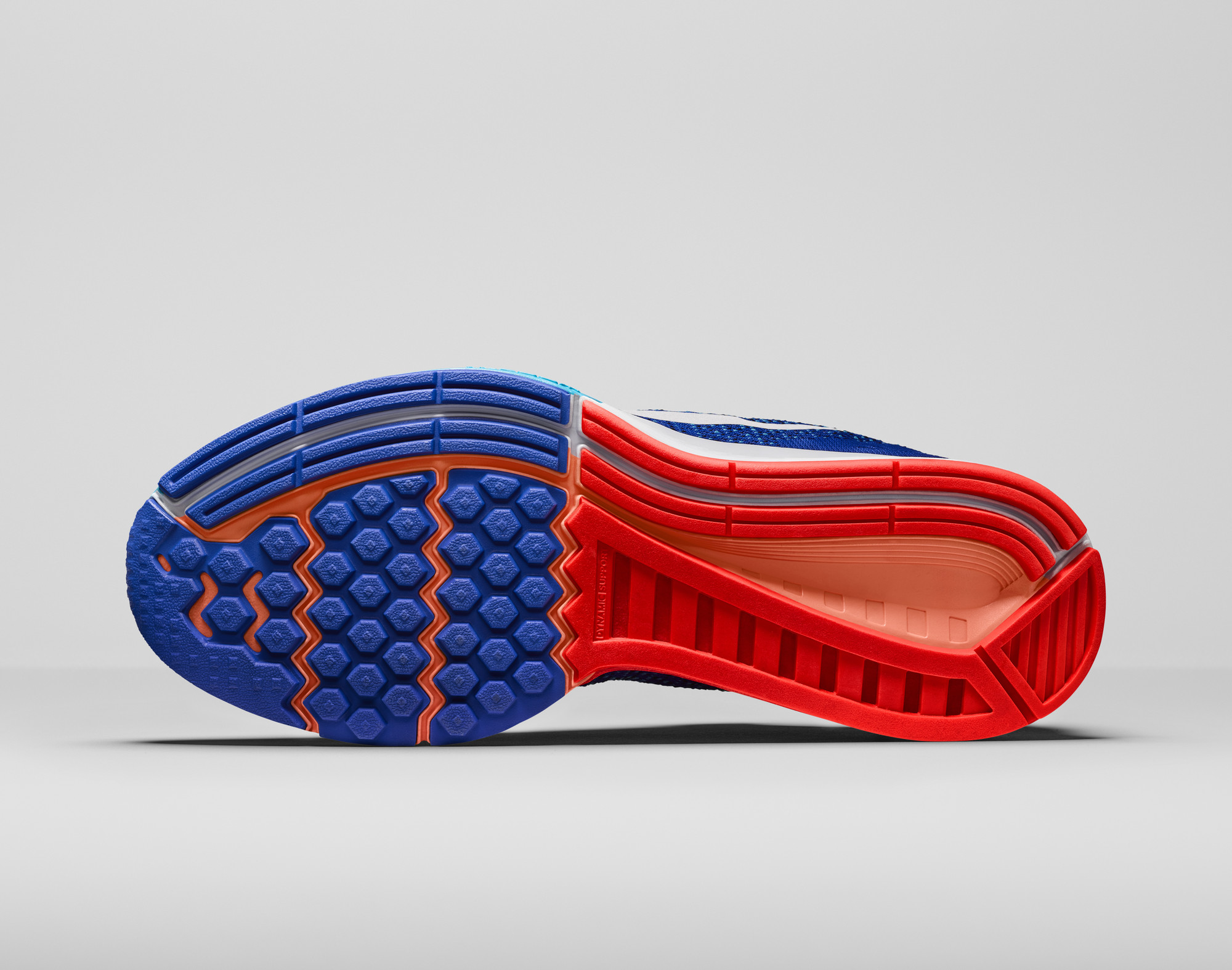 Nike Air Zoom Structure 19_6