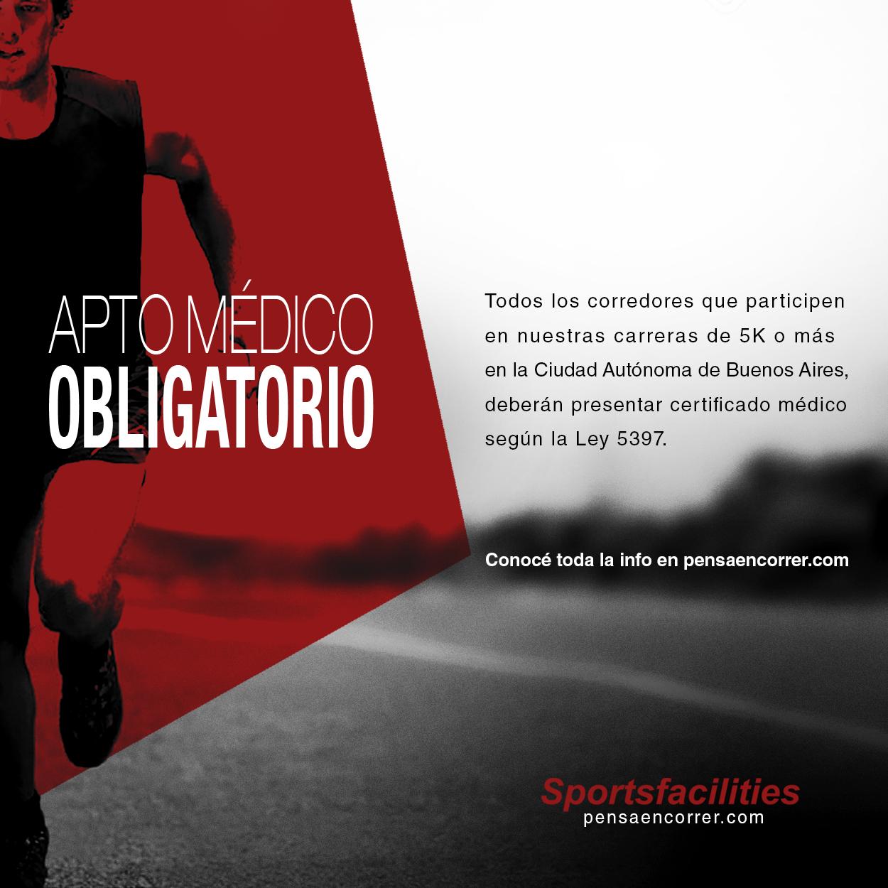 flyer_Apto medico_900 x900