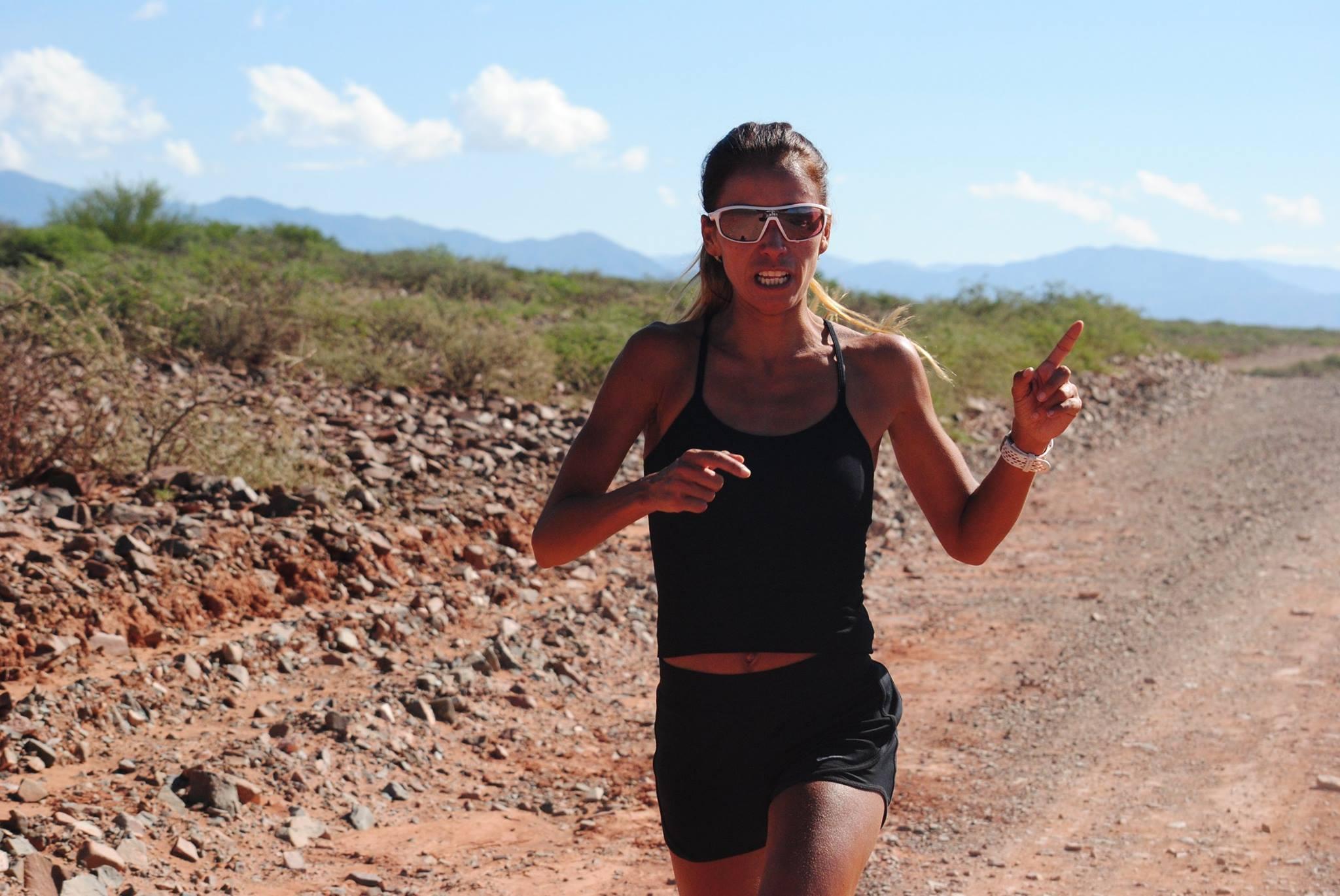 MArita Peralta Rio 2016 Entrevista Locos Por Correr 01