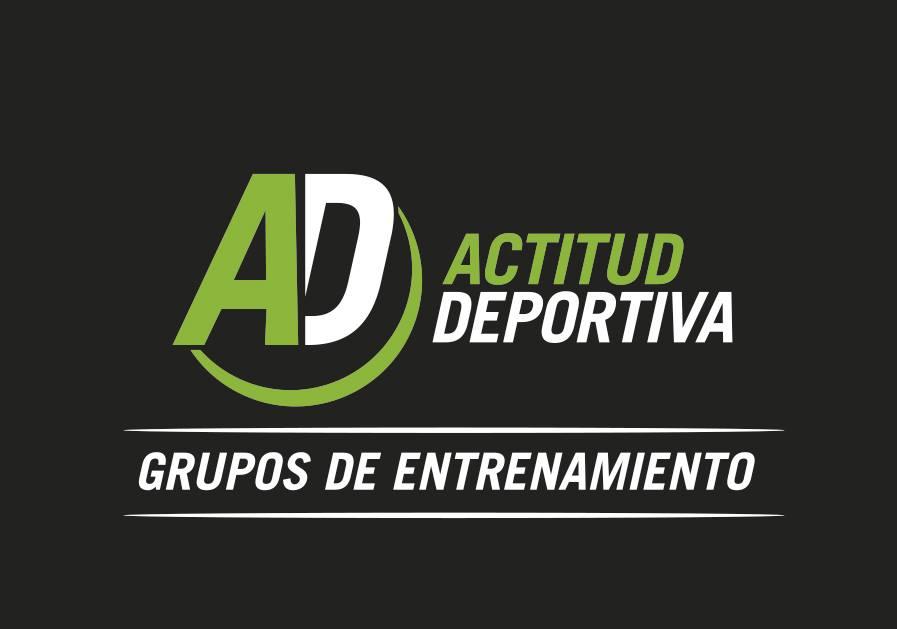 Actitud Deportiva Running Team