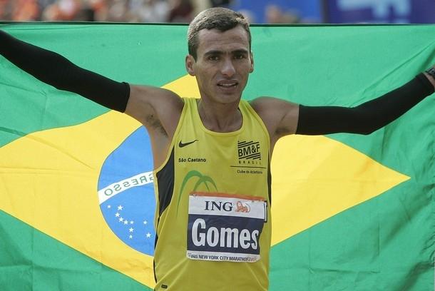 Marilson Gomes dos santos Locos por correr Rio 2016 02