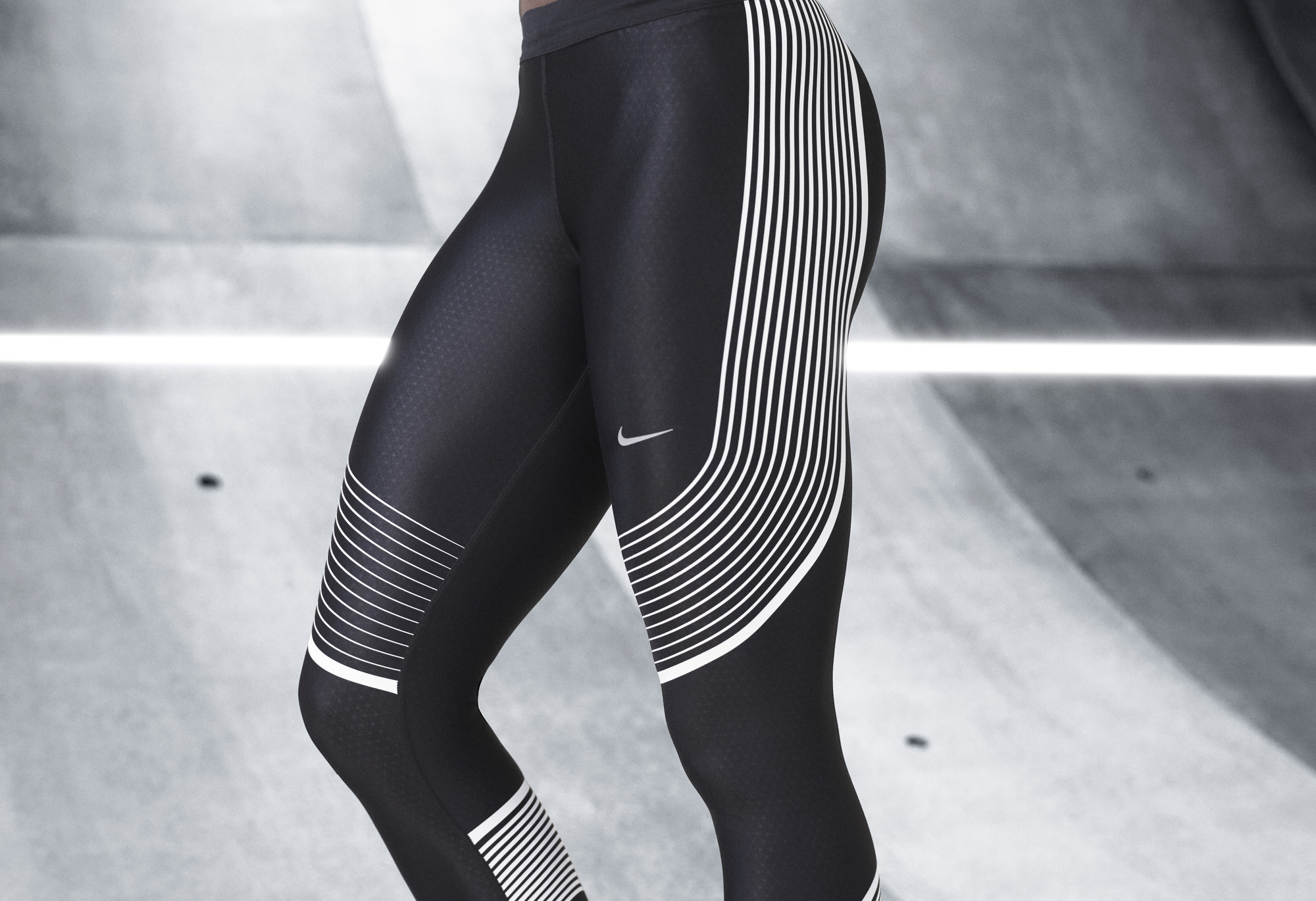 Nike Power Speed Tights_1