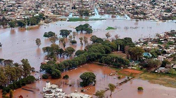 inundadosentreriosLocosPorCorrer
