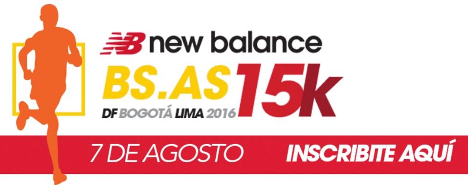 15k New Balance 2016 remera fecha inscripciones fotos resultados locos por correr 03