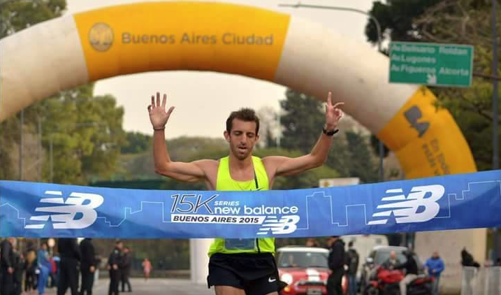 15k New Balance Buenos Aires 2016 fecha inscripciones locos por correr 01