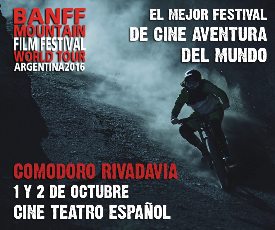 banff-argentina-2016-locos-por-correr-02