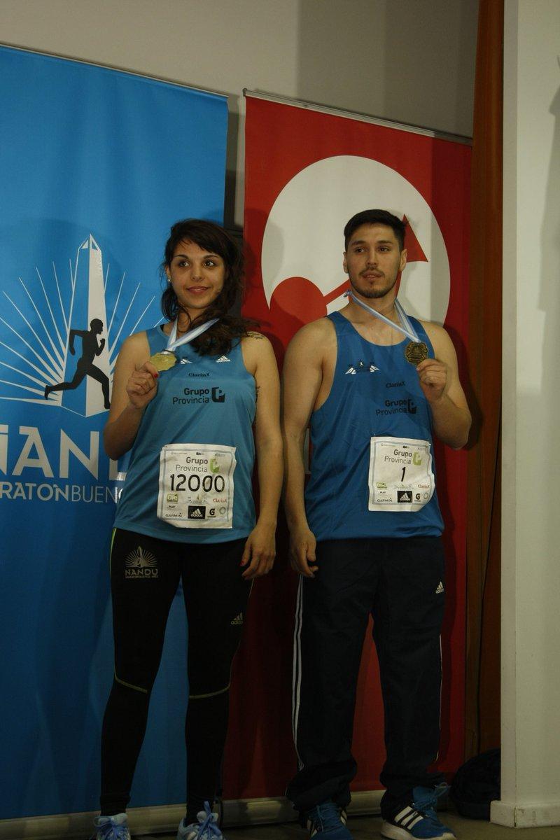 circuito-remeras-maraton-42k-de-buenos-aires-2016-locos-por-correr-01