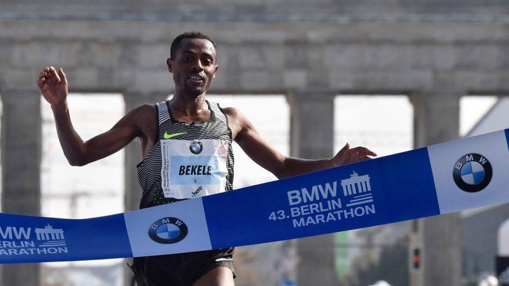 keneisa-bekele-gana-berlin-marathon-locos-por-correr-01