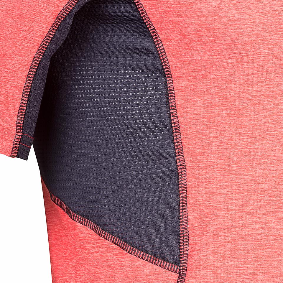 t-shirt-cr-training-men-iii_detalle