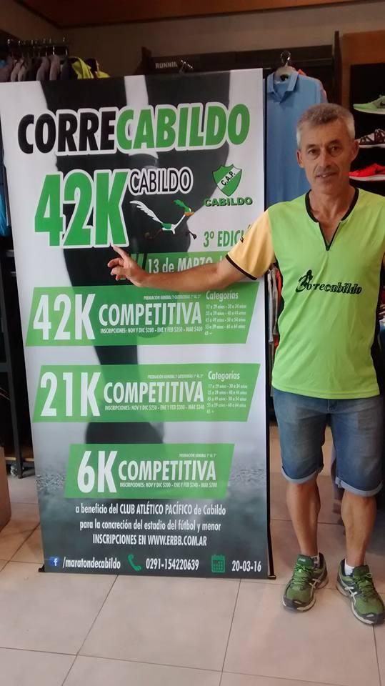 Cabildo Corre 02