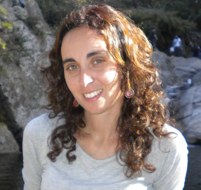 Entrevista Nutricionista Mariana Pelipenko Servicios Saludables Locos Por Correr
