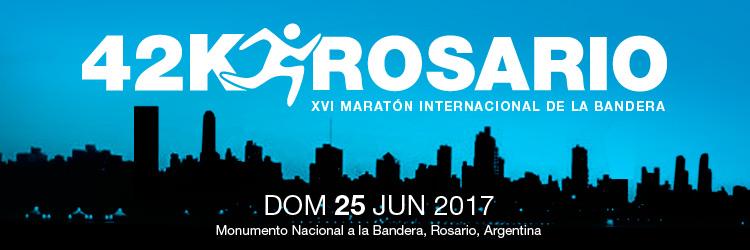 42k Rosario 2017 fecha inscripciones fotos resultados calendario de carreras running Locos por correr 02