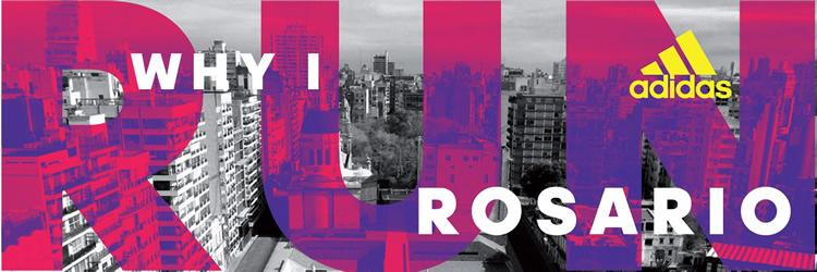 21k Rosario 2017 FEcha inscripciones Fotos resultados locos por correr 02