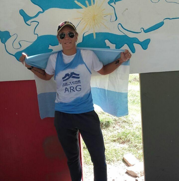 Maraton Malvinas 2017 Locos Por Correr 05