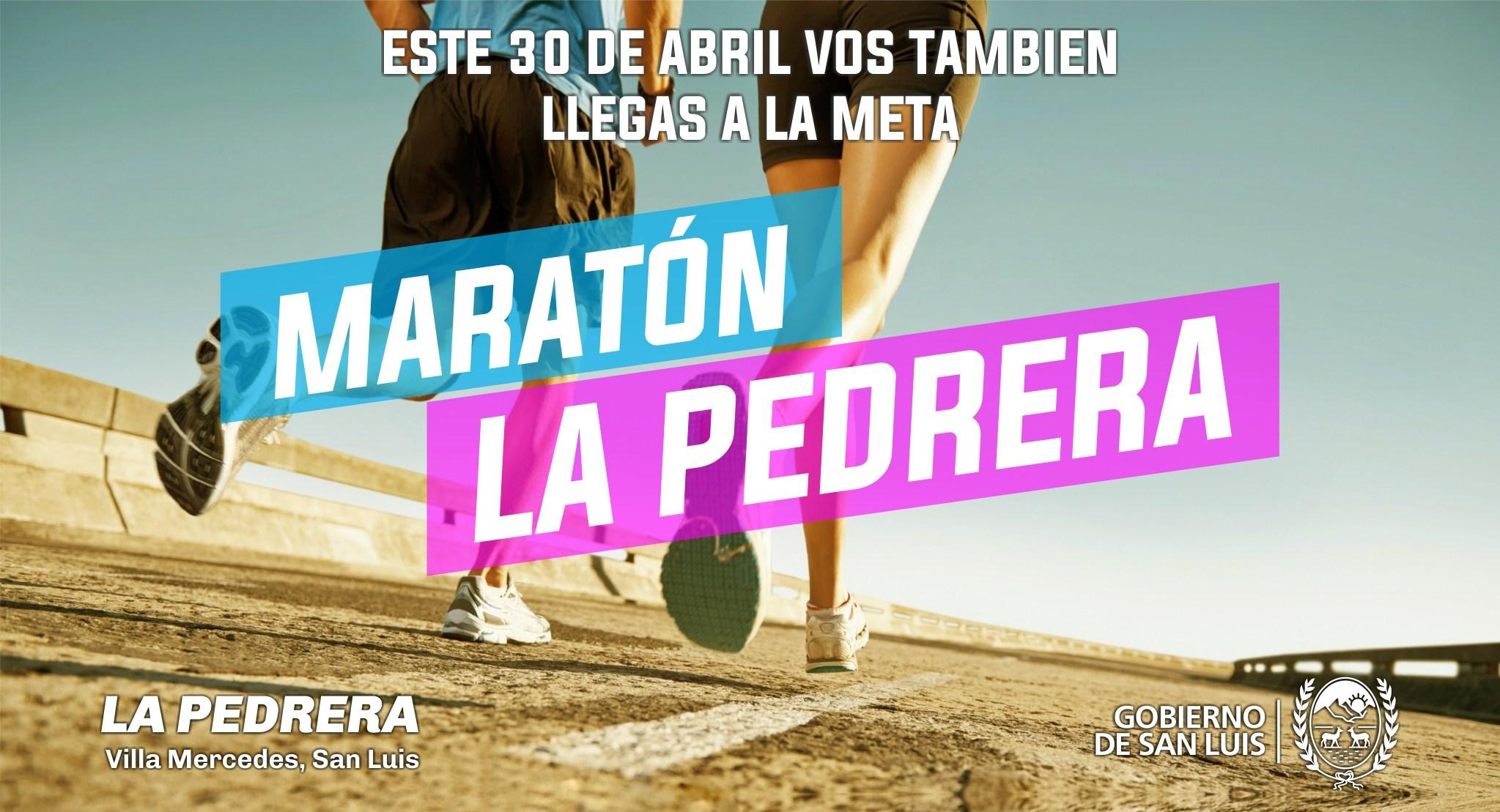 maraton-web