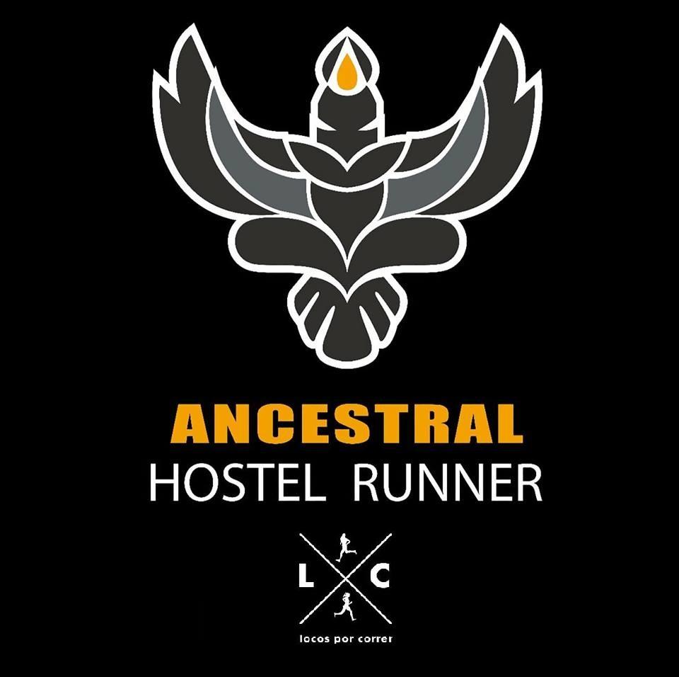 Hostel Runner Locos Por Correr 05