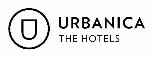 Urbanica 2