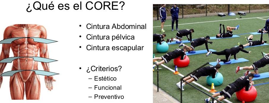 ejercicios-core-futbol