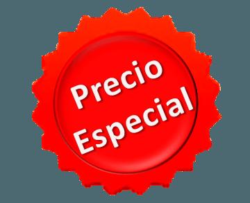 precioespecial