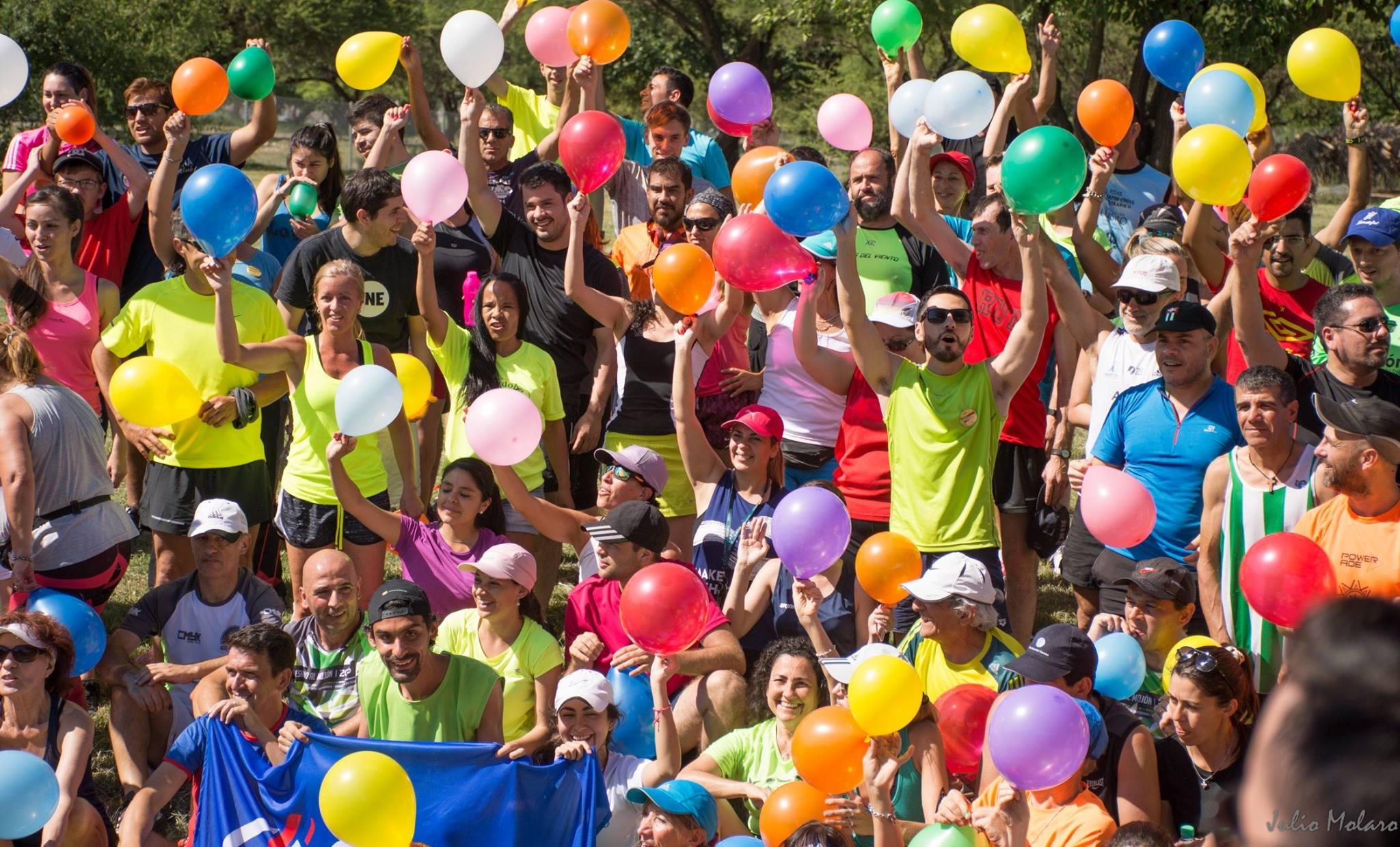 Esta Running Party Córdoba 01