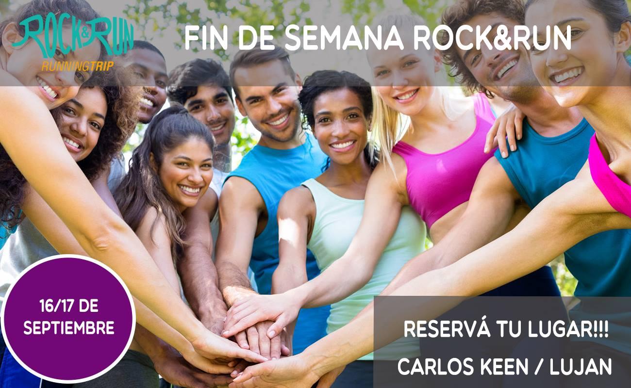 Rock And Run Carlos Keen Descuento Locos Por Correr 04