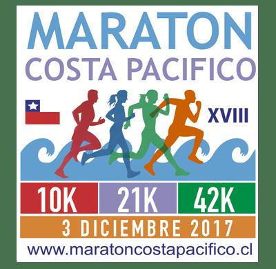Mararon Costa Pacifico 2017 Locos Por Correr 01