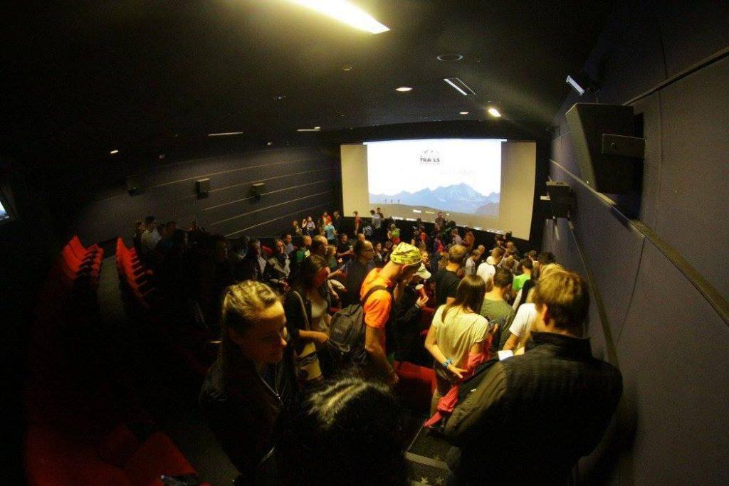 Trails in motion film festival 02