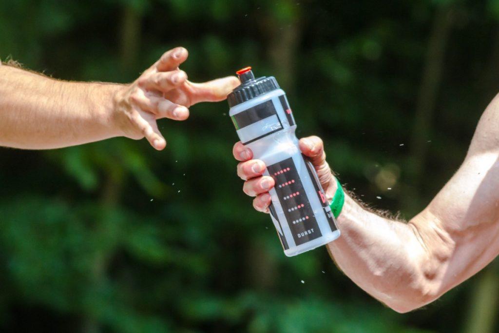 hidratacion - locos por correr 188