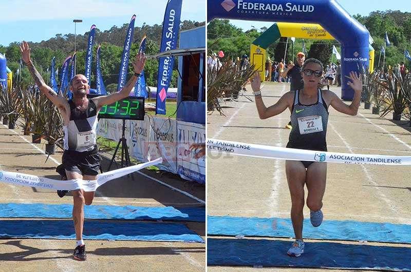 Tandilia 2017 Matias Roth Florencia Borelli Locos Por Correr 01