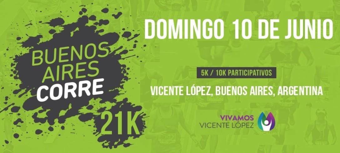 21k Buenos Aires Corre Locos Por Correr 02