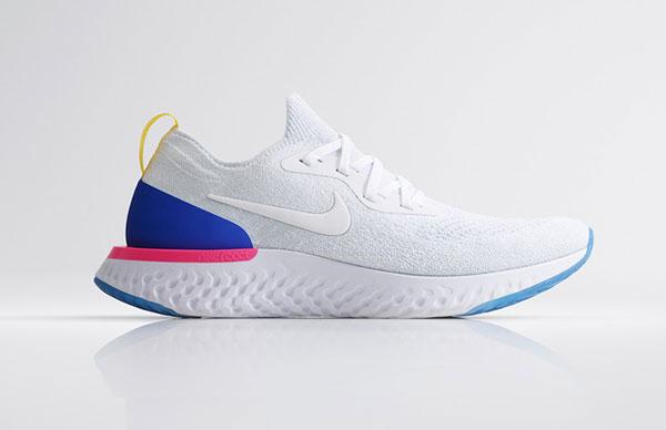 Nike React Locos por Correr 02
