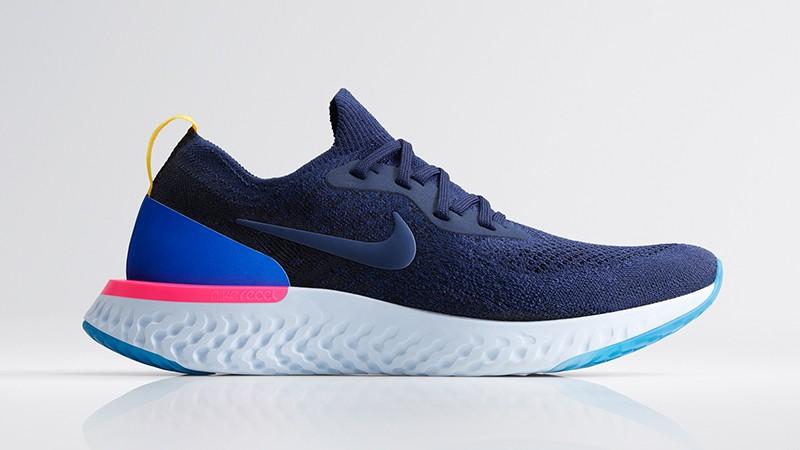 Nike React Locos por Correr 03