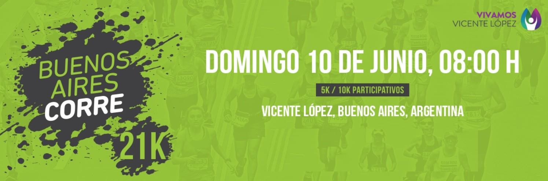 21k Buenos Aires Corre Locos Por Correr 01