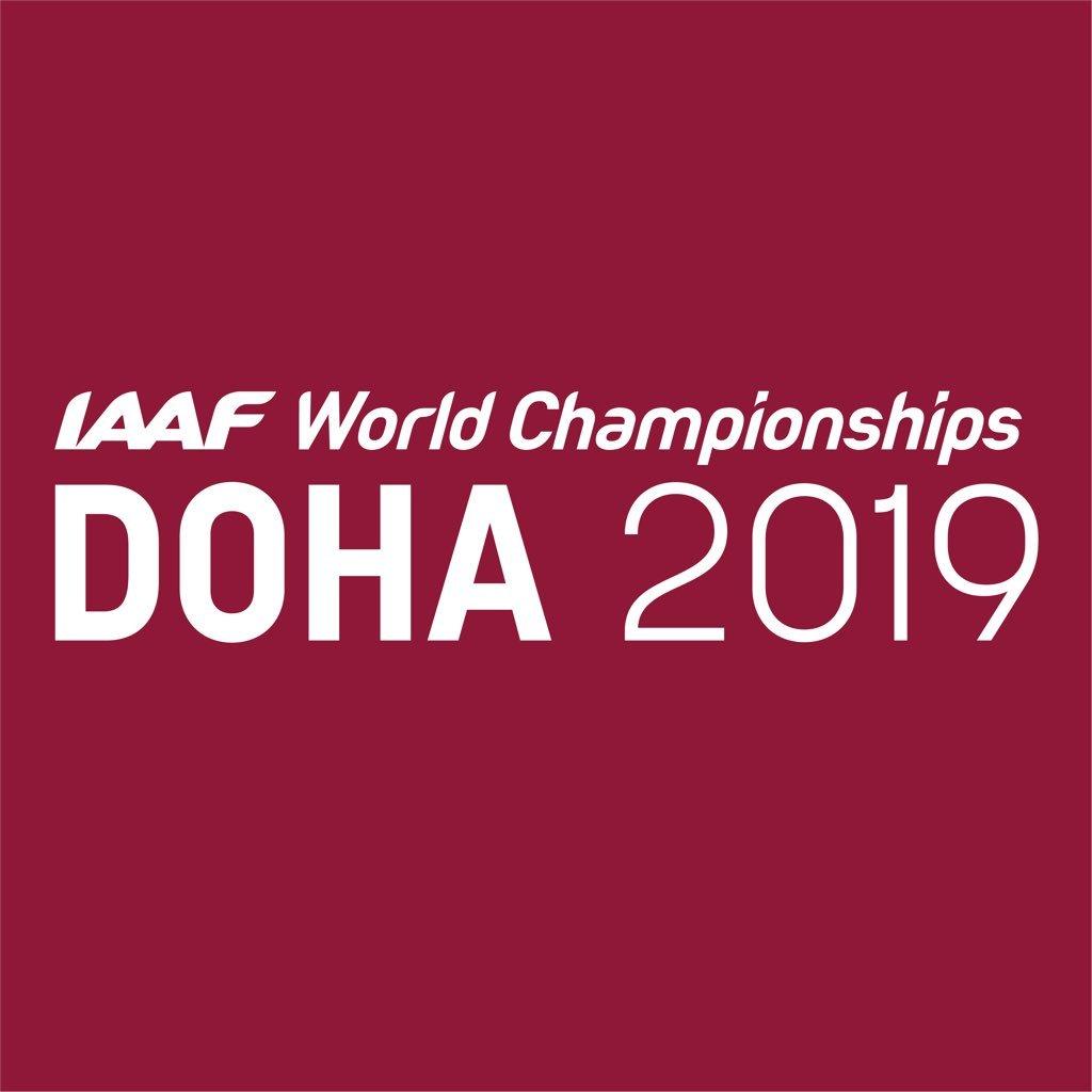 Doha 2019 Locos Por Correr 01