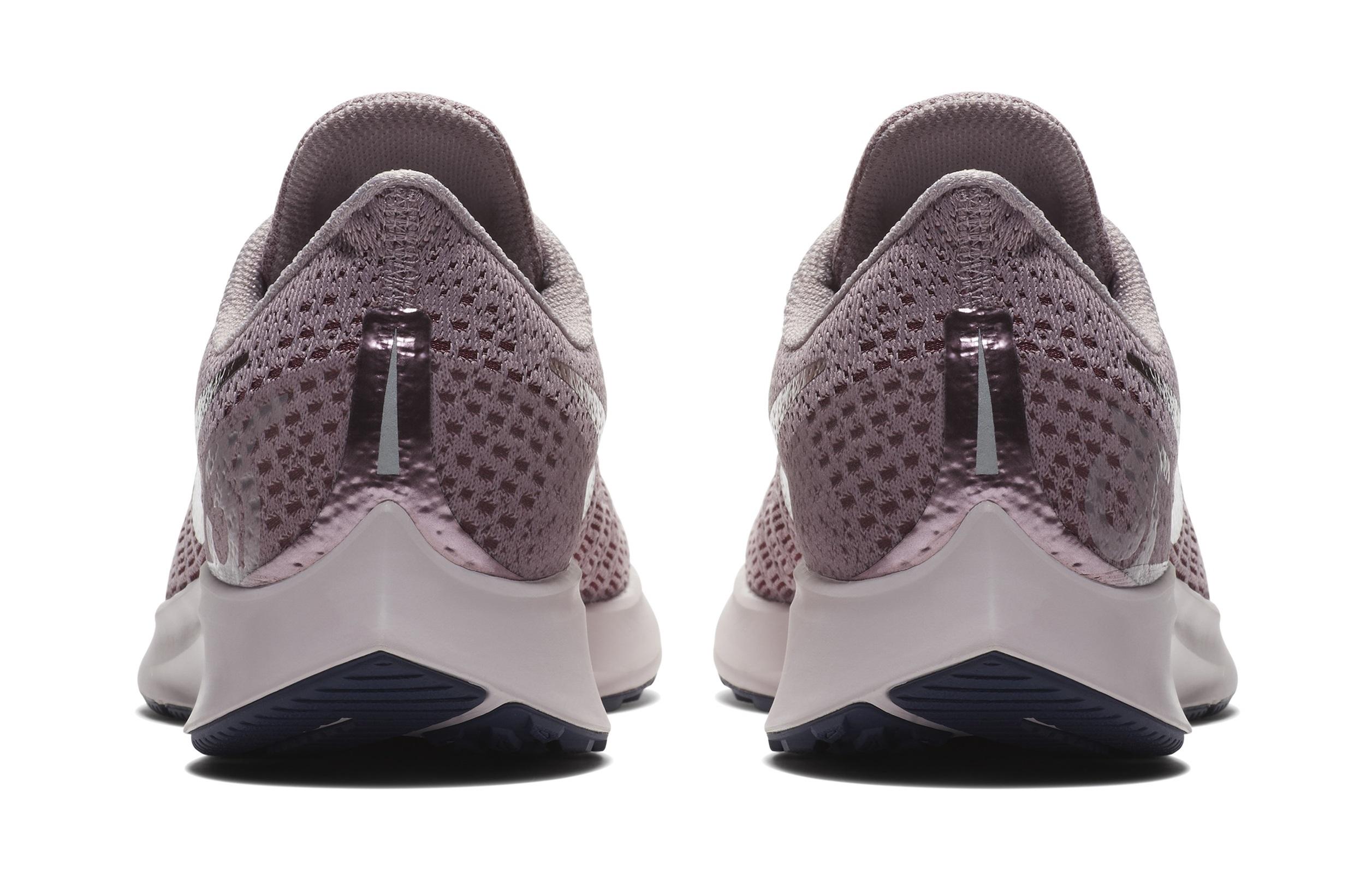 Nike Pegasus 32 Locos Por Correr 03