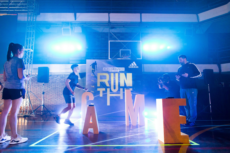 adidas - Run The Game AlphaBOUNCE (3) (1)