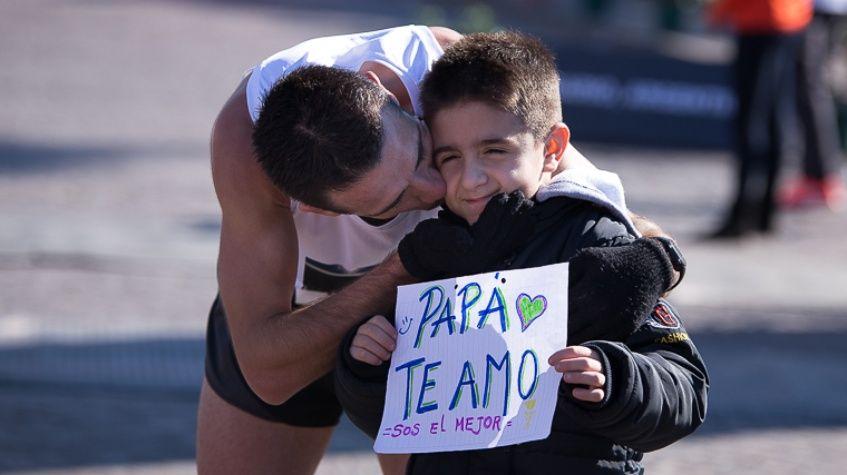 Maraton 42k Rosario 2018 Fotos resultados Locos Por Correr 03